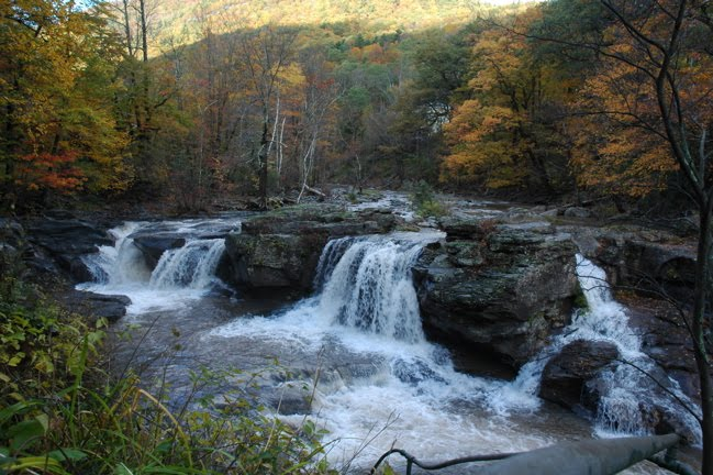 kaaterskill clove will take your breath away steve winston On kaaterskill falls cabin rentals